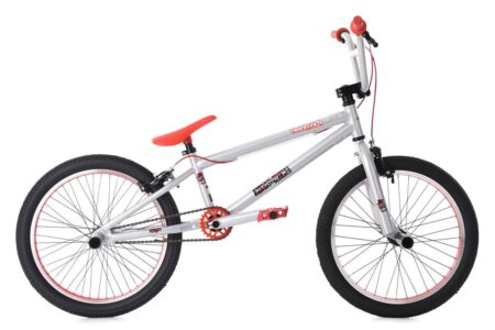 "Rower BMX 20"" Twentyinch KS Cycling 649B"